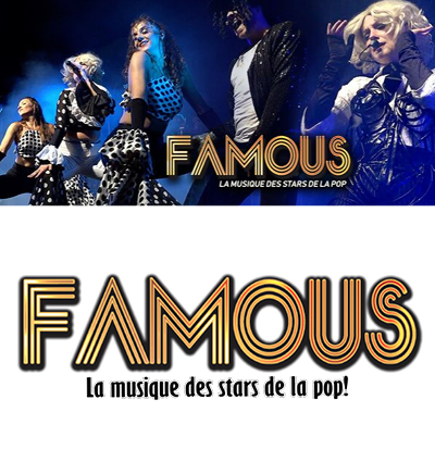 Famous-vf