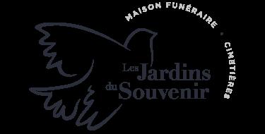 Jardins_du_Souvenir_Logos-01