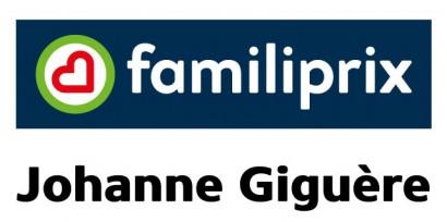 logo_familiprix_johanne_giguere641X321