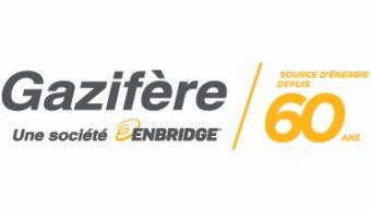 Cancerto-outaouais-partner2020-espoir-gaz